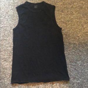 Used T-shirt by Alfani